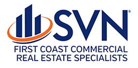 Blue-DBA_Logo_SVN_FIRST COAST COMMERCIAL
