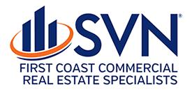 Blue-DBA_Logo_SVN_FIRST COAST COMMERCIAL